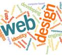 Salaro Web Design and Development Agency