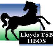 HBOS confirms Lloyds merger talks