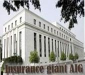 Fed holds fresh AIG crisis talks as AIG downgrade could prove costly