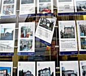 House prices in the red until 2020, warns PwC