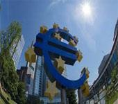 More help for Europe Property Market as European Central Bank cuts interest rates back to 1%