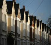 "Eurozone crisis ""brain-drain"" boosts London's rental market"