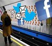 London Underground Stations to get Free Wi-Fi Services