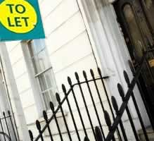 Property Rental in UK